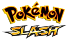 Pokémon Slash 2D