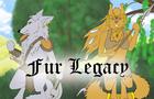 Fur Legacy
