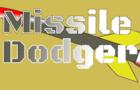 Missile Dodger