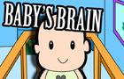 Baby's Brain
