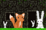 Kill the Rabbit