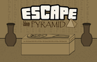 Escape The Pyramid
