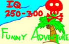 Funny Adventure