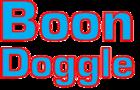 Boon Doggle