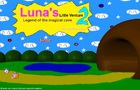 Luna's Little Venture 2 DEMO