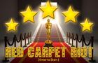 Red Carpet Riot
