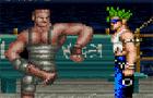 Final Fight: Thug Life