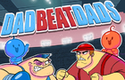 Dad Beat Dads