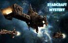 Starcraft Mystery