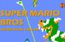Mario's GOAL! Collab