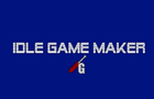Idle Game Maker
