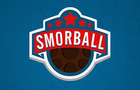 Smorball