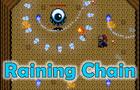 Raining Chain MMO