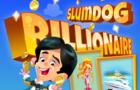 Slumdog Billionaire