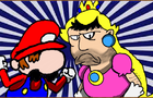 Super whatever bros.