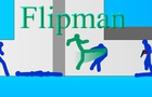 Flipman Attack