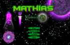 Mathias: Mission 1
