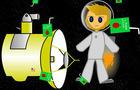F.U.: New Horizons