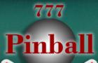 777Pinball