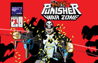 2 best friends play:Animal punisher