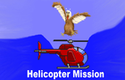 Helicopter Mission