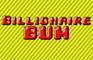 Billionaire Bum