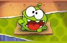Cut The Rope - Original