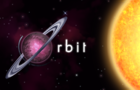 Orbit HD Demo