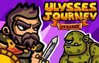 Ulysses Journey: Odyssey