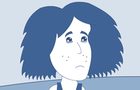 Game Grumps Animated Adventures