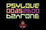 Psylove 2600