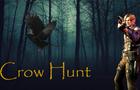 Crow Hunt (Alpha Edition)