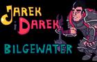 Jarek i Darek - Bilgewater- Animation