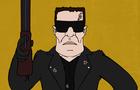 Terminator: Vocal Recall
