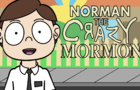 Norman the Crazy Mormon