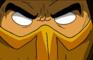 Mortal Kombat XXX: Super Mario DLC