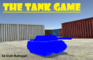 The Tank Game