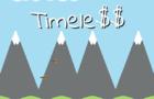 Timele$$