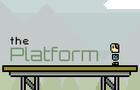 The Platform by Wickamafiz