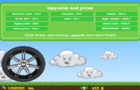 Wheel Clicker 2