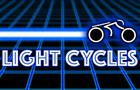 Light Cycles