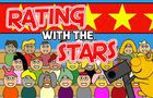 Rating With the Stars