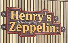Henry's Zeppelin