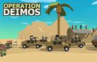 Operation Deimos