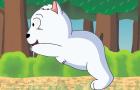 Aki Running