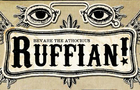 Ruffian! by boticelly