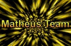 Matheus Team Opening