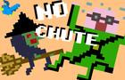 NoChute