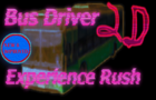Bus Driver 2D Experience Rush