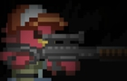 Starbound: Armed With Death